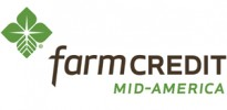 farm-credit-logo